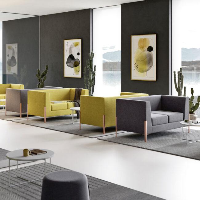 divano-arredo-ufficio-modena